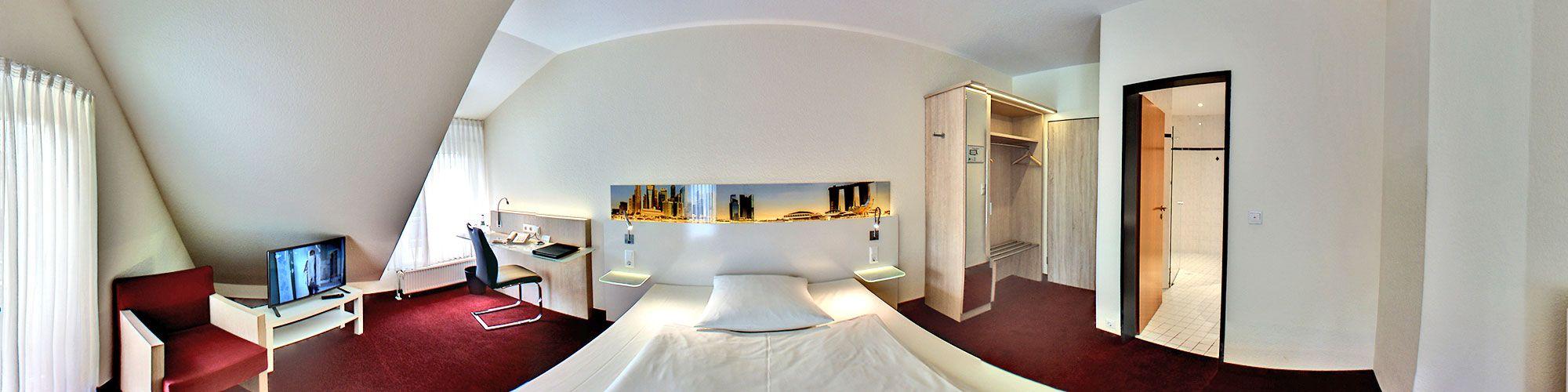 Wunderbar Nehmen Sie Ein Objektives Hotel An Der Rezeption Auf ...